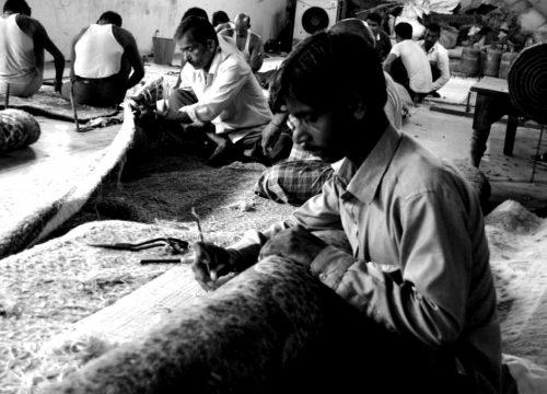 weaving-blackwhite